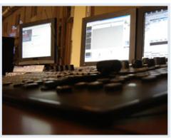 Digitális videó rögzítő rendszer
