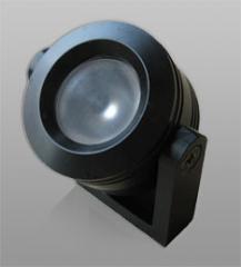 Foresto mini exkluziv LED spotlámpa