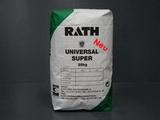 Universal Super beágyazó habarcs