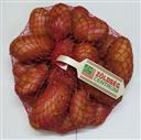 Burgonya 1-2 kg