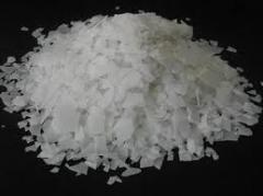 Nátrium-hidroxid oldat (nátronlúg)