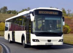 Econell 12