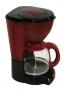 Momert 1502 kávéfőző