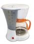 Momert 1504 kávéfőző