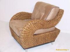 Belmopan fotel