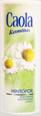 Caola Kamillás hintőpor
