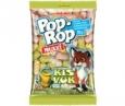 Pop Rop maxi 80g