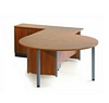 Prizma irodai bútorcsalád