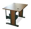 Nova irodai asztalok