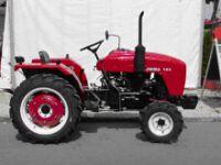 JINMA JM-184(4WD) kistraktor
