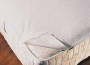 Alez vízálló matracvédő