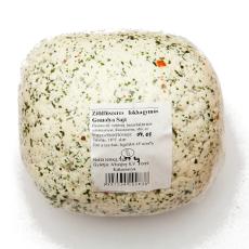 Gomolya sajt 1-3kg