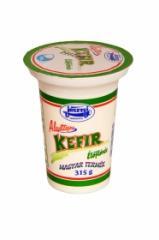 Kefír 315 g