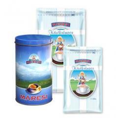 Maresi Kávé tejszin krémpor