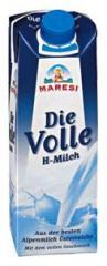 3,8%-os tartós tej 1 l