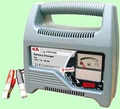 YH-BCP1204 Akkumulátortőltök