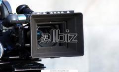 Belépő szintű kamera + SpreadSheet