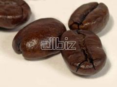 Kávé bécsi pörköléssel
