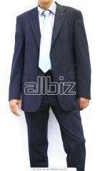 Klasszikus öltönyök