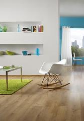 Laminált padló Excellence