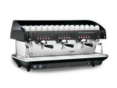 Professzionális kávégép