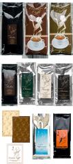 Klasszikus kávé