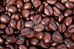 Rosso Kávé