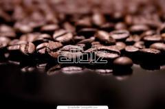 100/% Arabica kávé