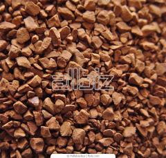 Instant kávé 500 gr
