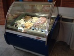 Kézműves Fagylaltok