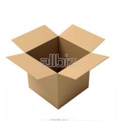 Kartondoboz - 770x380x360