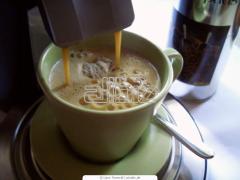 Irodai Kávéfőző