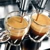 Kávéfőzőgép Alkalmas otthoni és Irodai használatra