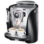 Kávégép