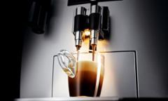 Háztartási Kávégép