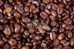 Nagy teljesítményű kávégép
