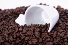 Chocolate Cherry izesitett kávé
