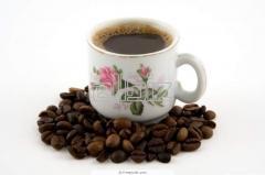 Egzotikus Kávékapszulák