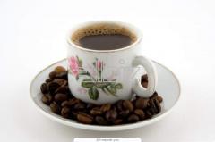 400g szemes kávé