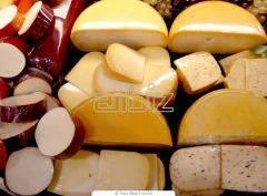 Kecske sajt