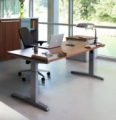 Iroda asztalok