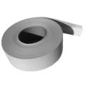 Hézagerősítő papír szalag