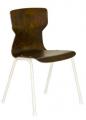 Óvodás szék