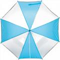 Teenager gyermek esernyő, 88 cm