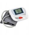 Vérnyomásmérők