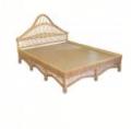 Fantázia ágy