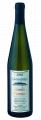 Somlói Furmint bort