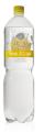 Fonyódi Fresh & Light – citrom ízben