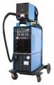 Inverteres MIG hegesztőgép - CO hegesztőgép
