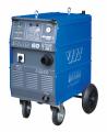 Weldi-PLAS 60 - Plazmavágó